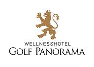 Wellness Hotel.png