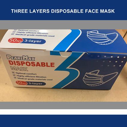 3 layers disposable mask_box.jpg