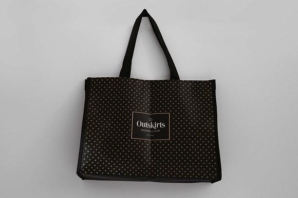Carry Bag 01