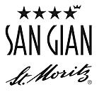 2018-12-13 12_46_14-Hotel San Gian.pdf -