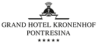 2018-12-13 12_38_55-Grand Hotel Kronenho