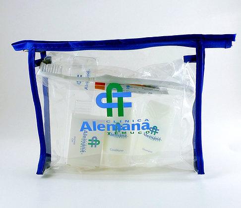 Clinical Kit 01