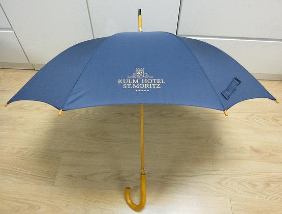 Umbrella 08