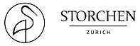 2018-12-13 12_48_55-Hotel Zum Storchen.p