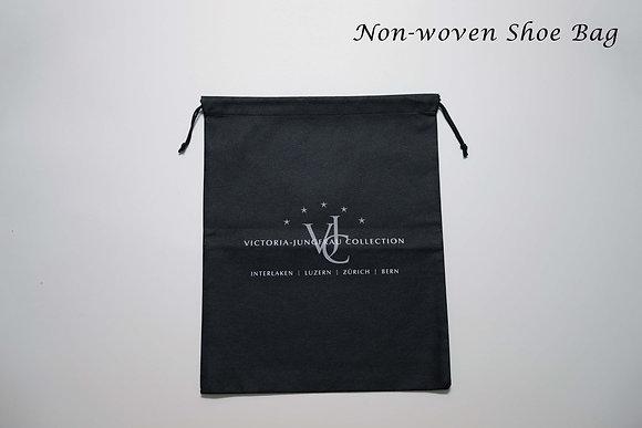 Shoe Bag 01