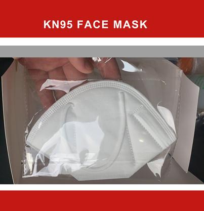 KN95 mask_new.jpg