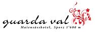 2018-12-13 12_41_55-Guarda Val.pdf - Ado