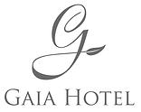 2018-12-13 12_37_39-GAIA Hotel.pdf - Ado