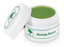 Natural Moringa Balsam (1).png