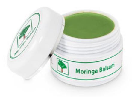 Moinga cream