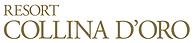 2018-12-13 12_51_37-Resort Collina.pdf -