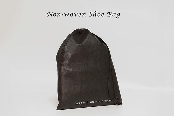 Shoe Bag 02