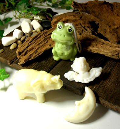 Fancy soap_Oct 08.jpg