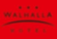 2018-12-13 12_55_46-Walhalle Hotel.pdf -