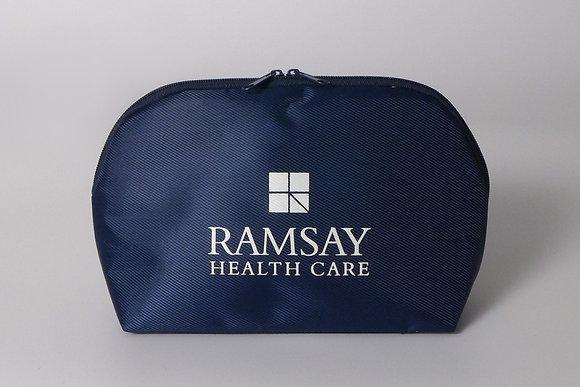 Cosmetic Bag 02