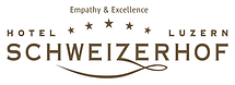 2018-12-13 12_47_18-Hotel Schweizerhof L