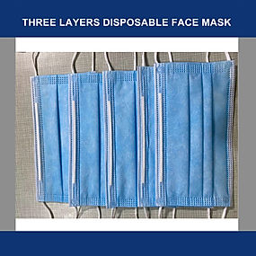 3 layers disposable mask.jpg