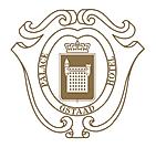 2018-12-13 12_41_28-Gsaad Palace Hotel.p