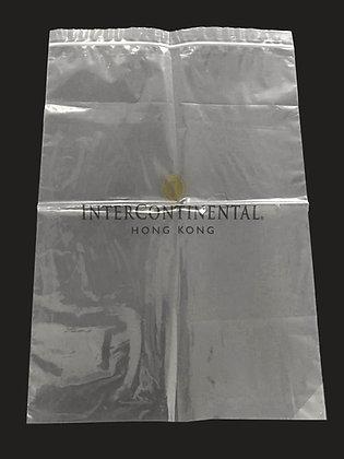 Biodegradable Plastic Bag 02