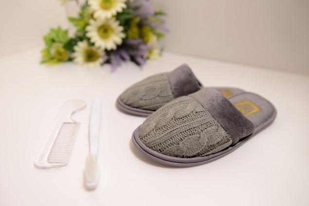 DSC_8987_DSC_8988_velour slipper knitted