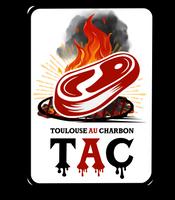 [Logo TAC OFficielle].png