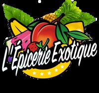 Logo Epicerie Exotique.png