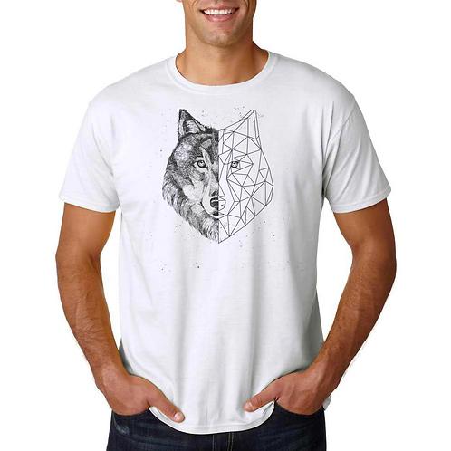 Prism Wolf