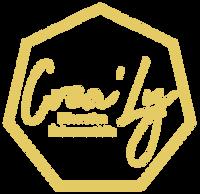 crealy logo.png