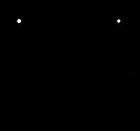 Logo 3 2.png