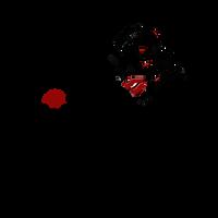Logo Nai'l Prestige.png