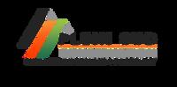 plein sud logo 2.png