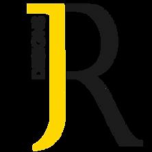 JR DESIGNS4.png