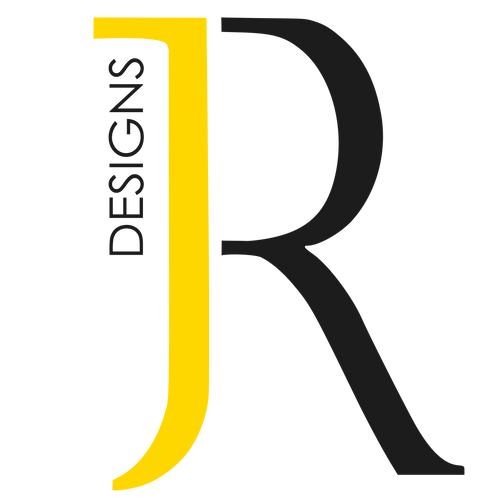 JR DESIGNS4.png