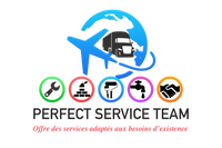 Logo PST.png