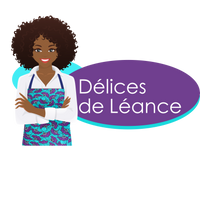 Logo Leance.png