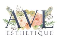 Logo Anne Esthetique.png