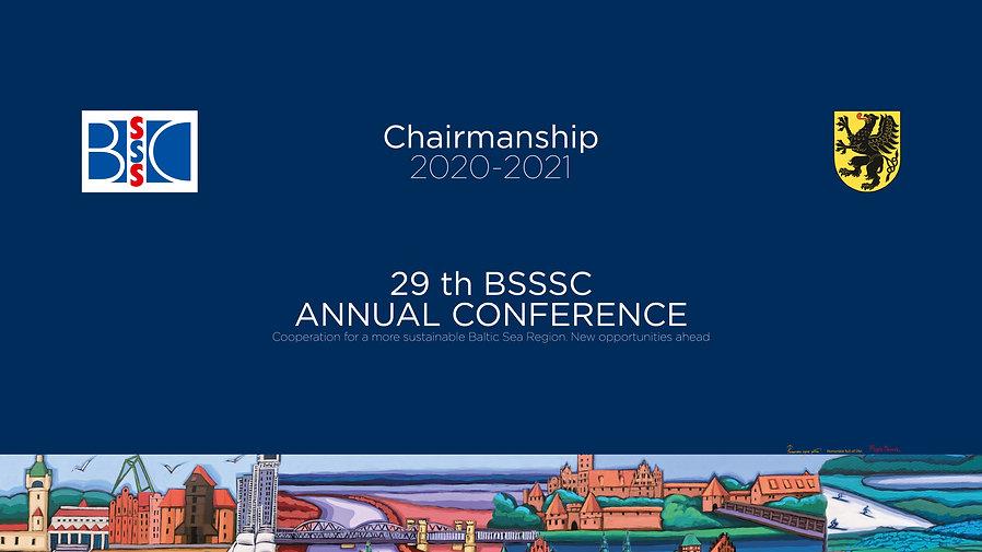 BSSSC AC 2021