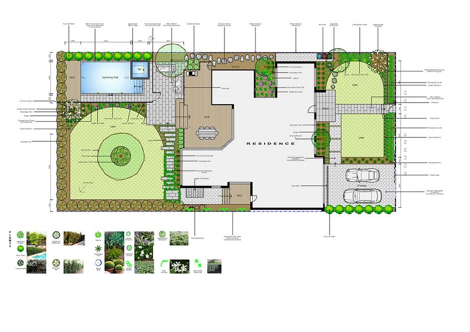 190905_Landscape Concept Plan_ATL_12 Bou