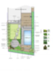180517_Landscape Concept Plan_ATL_2065 M
