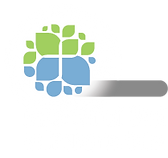 CHOG Robertsdale logo w anderson logo wh