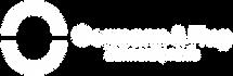 GH_Logo_SW_neg.png
