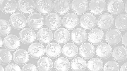 Aluminum-Cans_edited.jpg