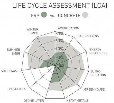 Info_Sustainability.jpg