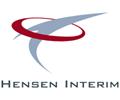 viewlogo_Hensen Interim.png