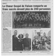 2017 09 - ARTICLE VaucluseMatin SABLET.j