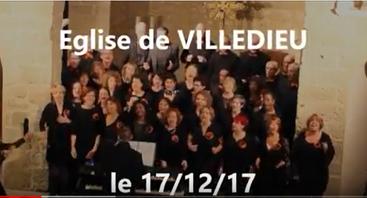Villedieu.PNG