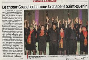 saint quenin.png