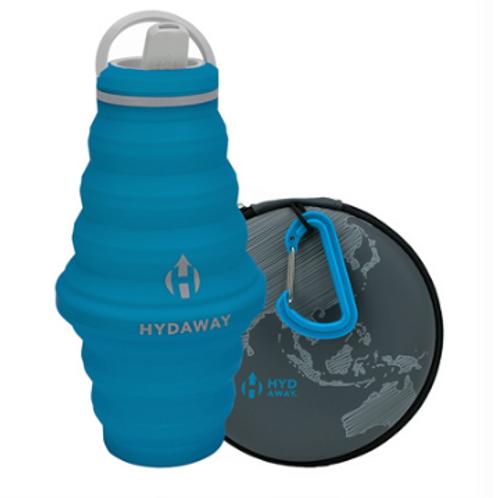 Hydaway Collapisble Water Bottle