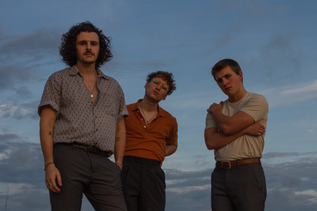 an interview with Driveaway