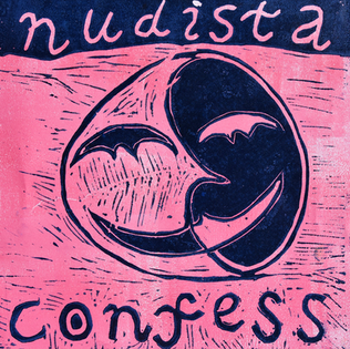 confess by nudista
